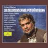 Eugen Jochum & Orchester der Deutschen Oper Berlin - Wagner: Die Meistersinger von Nürnberg artwork