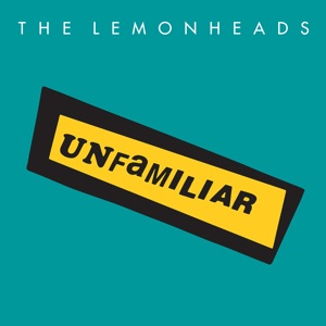 Unfamiliar - Single Mp3 Download