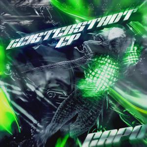 CAPO - GEISTERSTADT EP