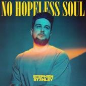 No Hopeless Soul artwork