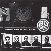 Asian Dub Foundation - Naxalite