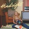 Jen Lilley - Hindsight  artwork