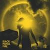 Black Halo - Single