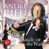That's Amore  André Rieu & Johann Strauss Orchestra - André Rieu & Johann Strauss Orchestra
