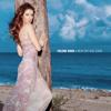 Céline Dion - I Surrender artwork