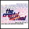 Ghost in the City feat Le Castle Vania Amy Kirkpatrick Otosan Remix Single