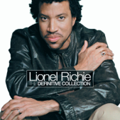 Endless Love Lionel Richie & Diana Ross - Lionel Richie & Diana Ross