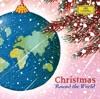 Christmas Round the World, Magdalena Kožená, Mercedes Sosa, Roberto Alagna & Luciano Pavarotti