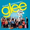 Glee The Music Season 4 Vol 1