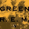 Green Remastered