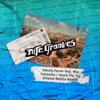 Touched the Sky feat Mia Tuttavilla Imanol Molina Remix - Dennis Ferrer mp3