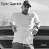 Tyler Garrett - Tyler Garrett - EP  artwork