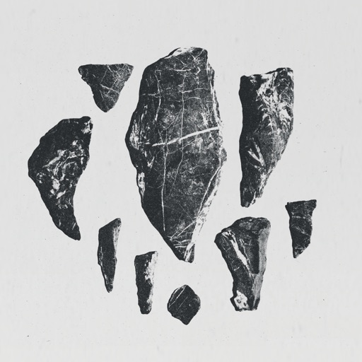 Controlled Processes - EP by Lewis Fautzi