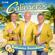 Calimeros - Bahama Sunshine
