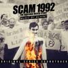 Scam 1992 Original Score