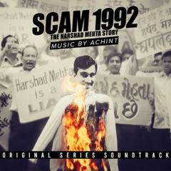 Scam 1992 Theme