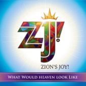Zion's Joy! - 'Tis so Sweet