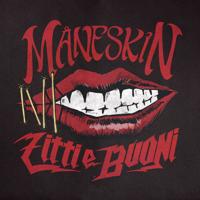 ZITTI E BUONI Mp3 Songs Download