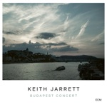 Keith Jarrett - It's A Lonesome Old Town