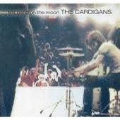 The Cardigans - Iron Man