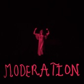 Florence + The Machine - Moderation