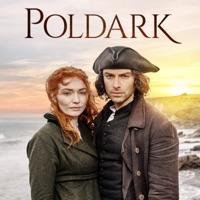 Télécharger Poldark, Saison 5 (VF) Episode 8