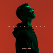 If I Don't Have Your Love Afgan - Afgan