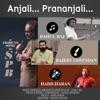Anjali Prananjali A Tribute Song to SPB Single