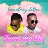 Turn Me On Feat. Roberto - Soundbwoy Jadon