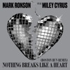 Nothing Breaks Like a Heart (Boston Bun Remix) [feat. Miley Cyrus] - Single, 2018