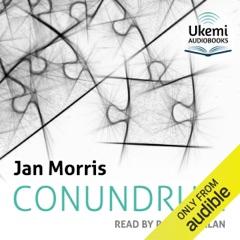 Conundrum (Unabridged)