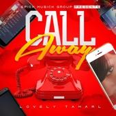Call Away - Single