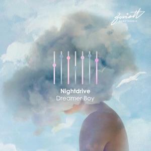 Nightdrive - Dreamer Boy