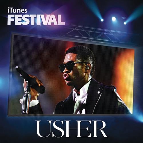 download usher good kisser mp3