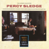 Percy Sledge - When a Man Loves a Woman Grafik