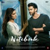 Notebook Original Motion Picture Soundtrack