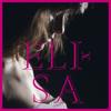 Elisa - A Modo Tuo artwork