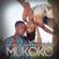 Mukoko - Ammara Brown & Tytan