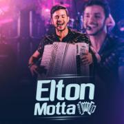 Parado no Bailao (Ao Vivo) - Elton Motta