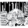 Mustana feat Paleface Remixes Single