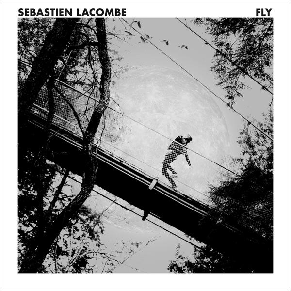 Sébastien Lacombe– Fly