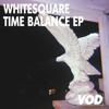 Whitesquare - Haccidic bild
