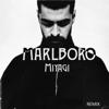 Miyagi & Эндшпиль - Marlboro (Remix) artwork