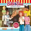 Bibi und Tina - Folge 98: Ein Fall für Dr. Eichhorn Grafik