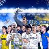 Leeds Are Going Up feat Paul Wilson JenJammin Sax - Lufc Lewis mp3