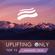 Разные артисты - Uplifting Only Top 15: January 2019