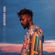 Mystery Girl - Johnny Drille