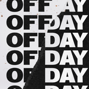 Yung Tory & Grandtheft - Off Day
