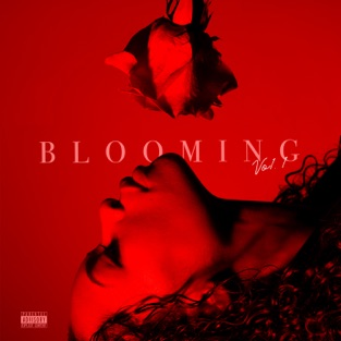 Kodie Shane – BLOOMING, VOL. 1 – EP [iTunes Plus AAC M4A]