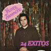 24 Éxitos - Henry Zimmerle